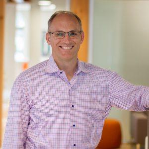 Steve Alexandrowski GEM Asset Management